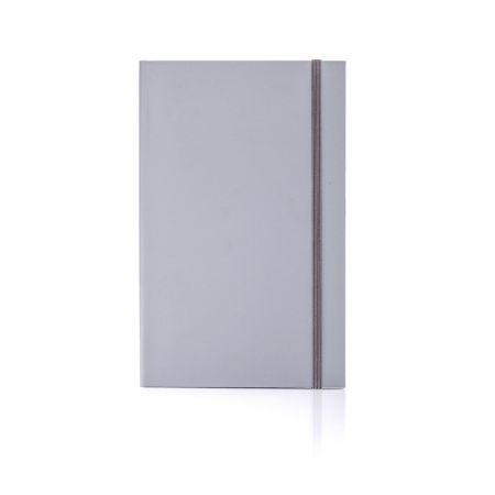 Classic Matra Notebook