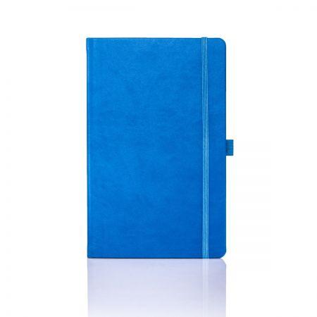 Ivory Tucson Notebook