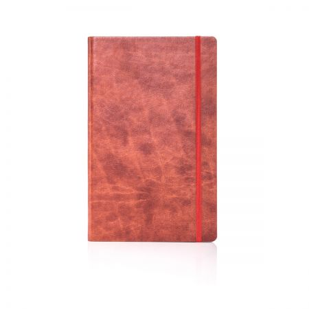 Novara Flexible Notebook