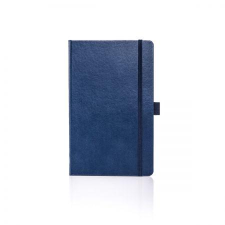 Paros Pocket Ruled Notebook