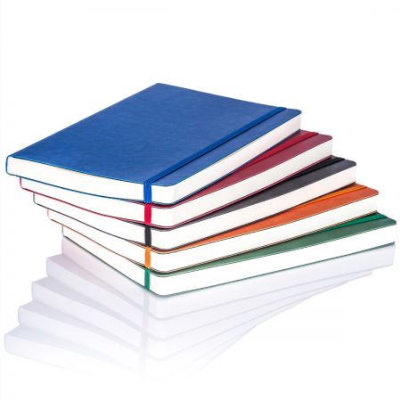 Tucson Smart Notebook