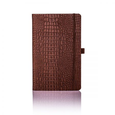 Ivory Oceania Notebook