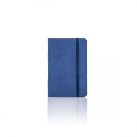 Tucson Mini Ruled Notebook