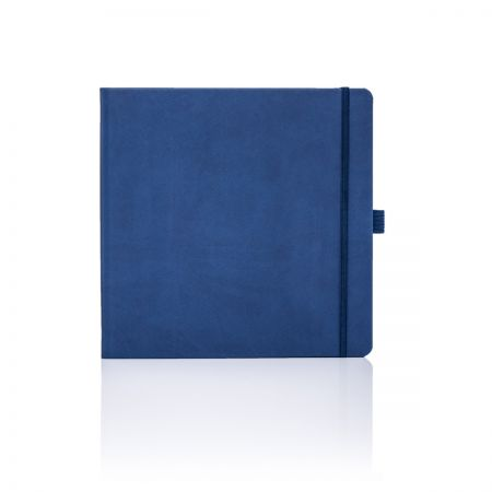 Tucson Square Ruled Notebook