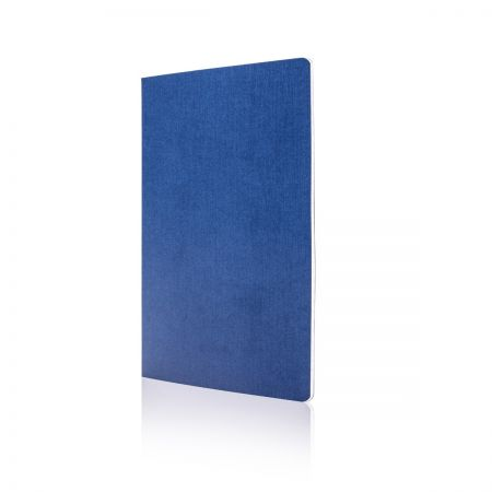 Orion Ruled Recyclable Notebook