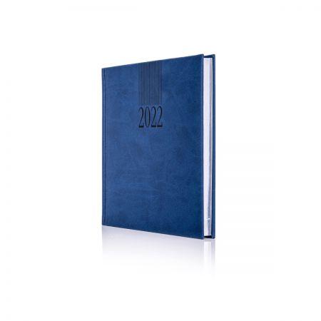 Tucson Irish-English Edition Diary