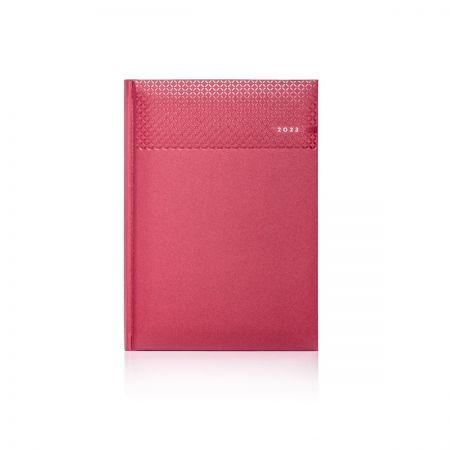 2022 Matra Diary