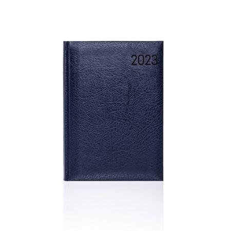 Peru Diary
