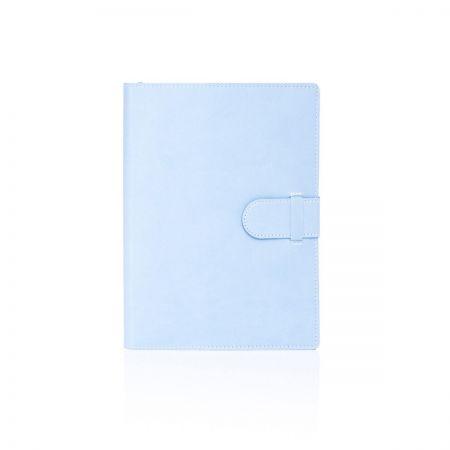 Arles Refillable Diary