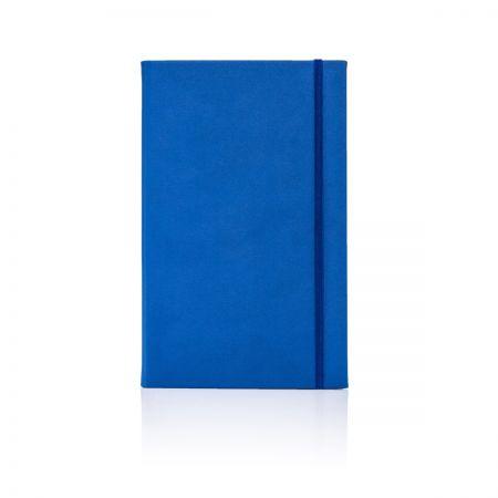 Classic Portofino Notebook