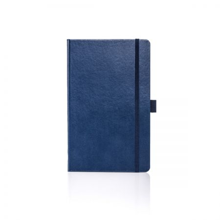 Paros Pocket Ruled Notebook
